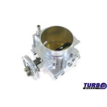 Pillangószelep, folytószelep TurboWorks Honda K20